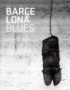 Barcelona Blues