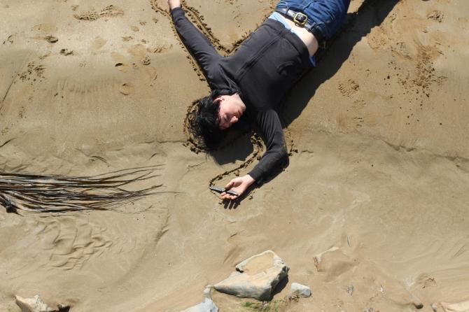 JM beach 2