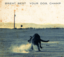 brent-best-ydc1-600x536