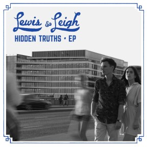 lewis-and-leigh-ep