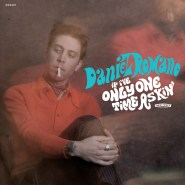 romano-daniel_onetimeaskin-cover