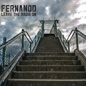 cd_leave-the-radio-on