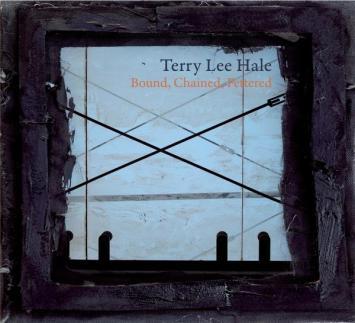 cd-terrylee