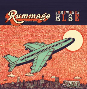 rummage_somewhere_else_cover-web-291x300
