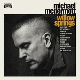 mcd-willow-springs-cover-3000x3000