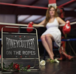 on-the-ropes-album-cover
