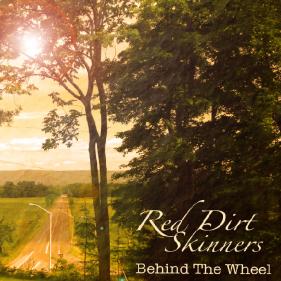 red_dirt_skinners_behind_the_wheel