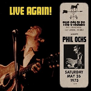 sor_phil-ochs_live-again-300x300