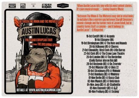 austinlucas_euro2016-800x565