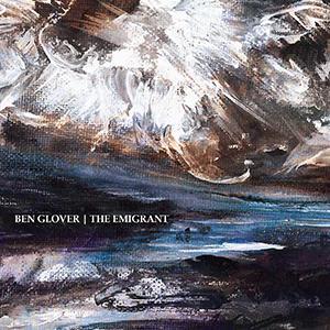 ben-glover-cover-300px