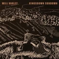 will-varley