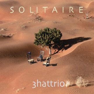 3hattrio-solitaire-3000x3000