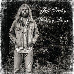 jeff-crosby-waking-days