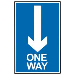 oneway202
