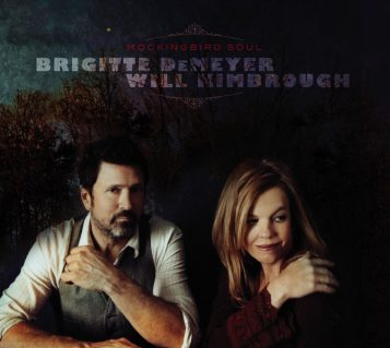 brigitte-demeyer-will-kimbrough-mockingbird-soul-cover-300dpi-1040x930