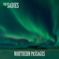 thesadies_northernpassages_cover-350x350