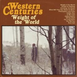 western-centuries-weight-of-the-world-300x300