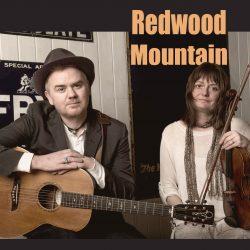redwood-mountain-side-1-alt-desat-40-250x250