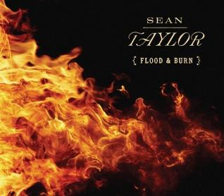 ST-Flood&Burn-Coverideas.indd