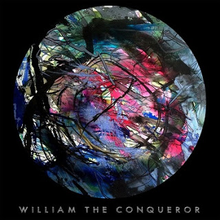 william_the_conqueror_-_proud_disturber_of_the_peace_-_vjlp232