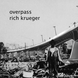 Krueger cover