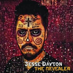 jesse-dayton-the-revealer