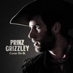 prinz-grizzley-2017-1