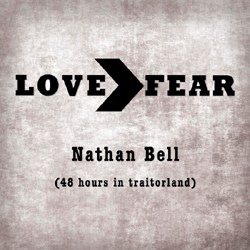 love-fear-front-cover
