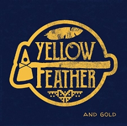 yellow-feather-and-gold