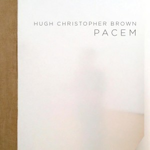 pacem-cover-1-300x300