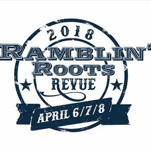 ramblin-roots-revue-2018-905016388-300x300