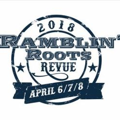 ramblin-roots-revue-2018-905016388-300x300