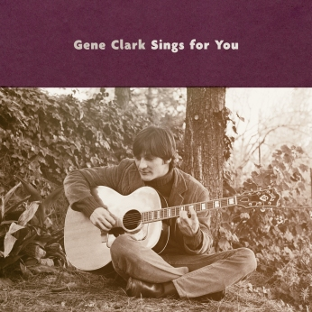 clark-sings-for-you-ov-280