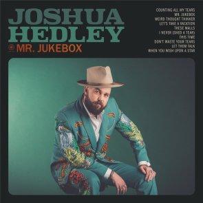 joshuahedley_mrjukebox_cover-jpg