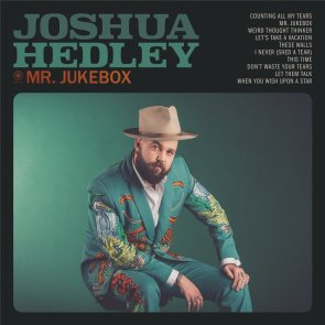 joshuahedley_mrjukebox_cover-jpg