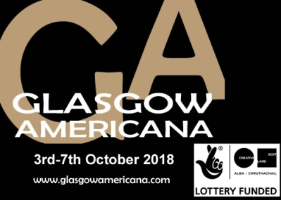 ga-and-creative-scotland-logo-2018-web