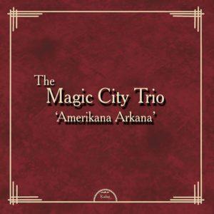 magic-city-lp-cover-300x300