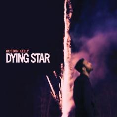 rustonkelly_dyingstar_cover_f_rgb