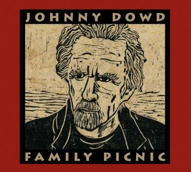 johnnydowd_familypicnic