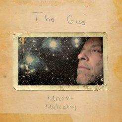 markmulcahy-thegus