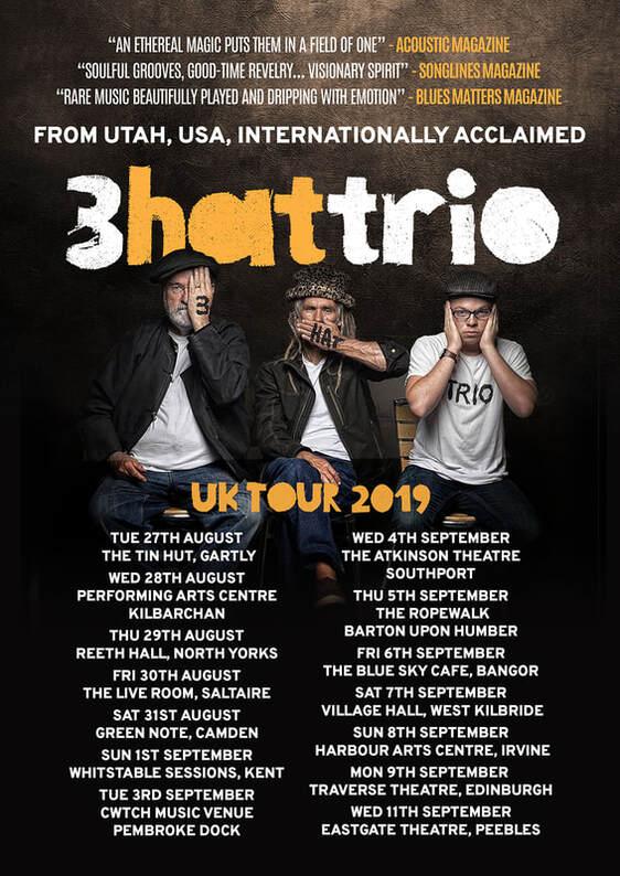 3hattrio-2019-online-all-dates