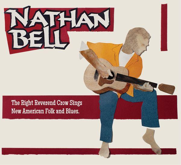 bell-right-reverend-cover