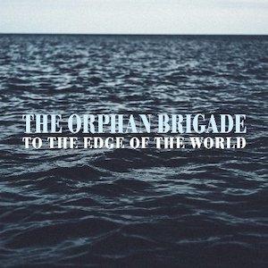 orphan-sleeve