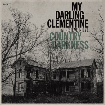 mdc_country-darkness_cover_m-350x350