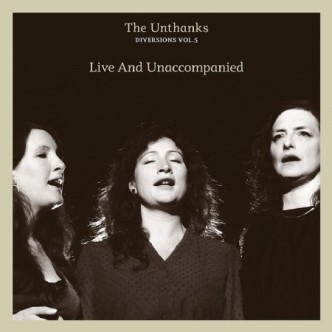 live-and-unaccompanied-albums264973638