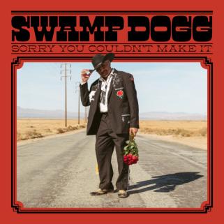 swamp_dogg_daniel_final_grande