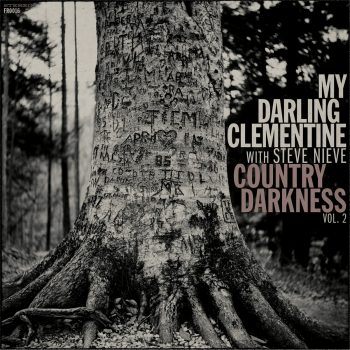 country-darkness-vol-2-1-350x350-1