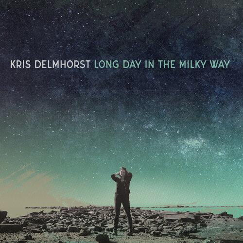 longdayinthemilkyway-cover